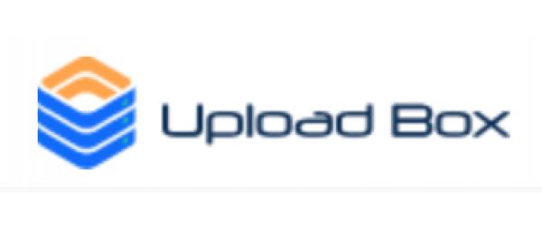 UploadBox Premium Key 7 Days