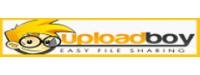 UploadBoy Premium 365 days  1T