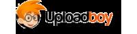 UploadBoy Premium 30 days 1T