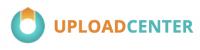 Uploadcenter Premium 90 days