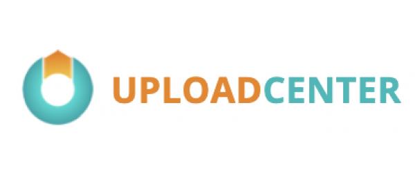 UploadCenter PayPal Premium 365 days