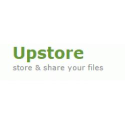 is upstore premium safe?