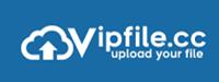 VipFile Premium 90 days