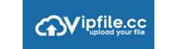 VipFile