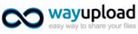 Wayupload Premium 7 Days