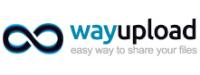 Wayupload Premium 180 Days