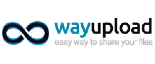 Wayupload Premium Paypal
