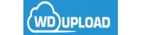 WdUpload Premium 90 Days