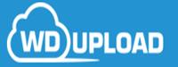 WdUpload Premium 365 Days
