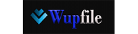 WupFile Premium Key 90 Days