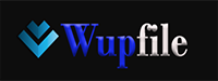 WupFile Premium Key 30 Days