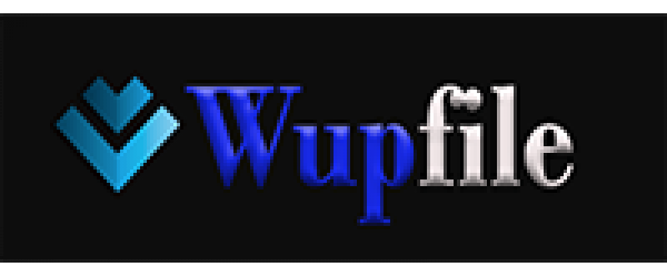 WupFile Premium Key 180 Days