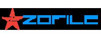 ZoFile Premium 30 Days