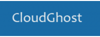 CloudGhost Premium 180 Days