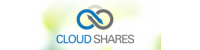 Cloudshares Premium 30 days