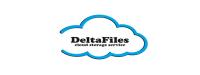 DeltaFiles Premium 3 Days