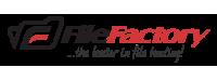Filefactory Premium 180 days