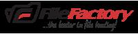 Filefactor Premium 365 days