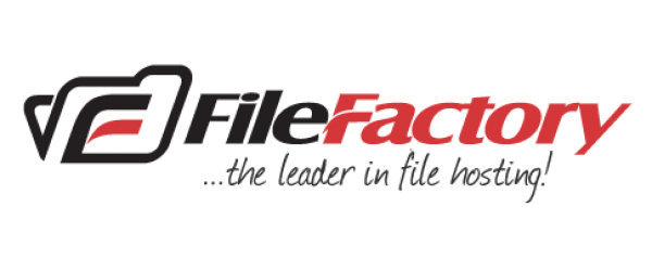 Official Filefactory Reseller