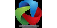 FileSharingShop