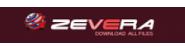 300GB Zevera Premium