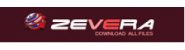 50GB Zevera Premium