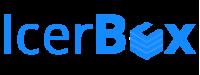Icerbox Premium 90 Days