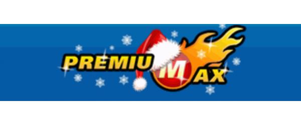 Premiumax Premium 5 year- Premiumax Paypal