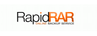 Rapidrar Premium 180 Days