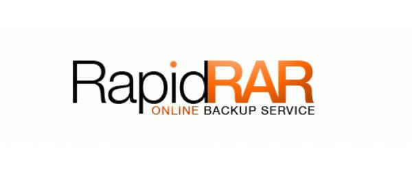 Rapidrar Premium 365 Days - Rapidrar paypal