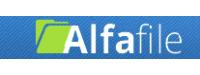 Alfafile Premium 90 days