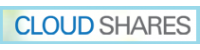 Cloudshares Premium key 120 days