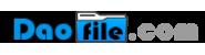 DaoFile Premium key 999 days