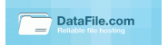 Datafile Premium 30 days