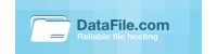 Datafile Premium 365 days