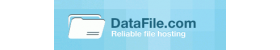 Datafile Reseller Paypal