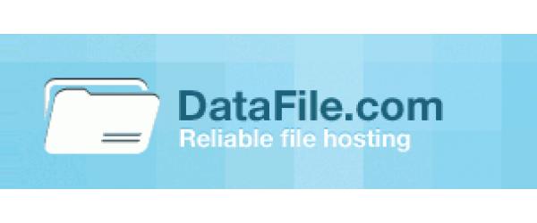 Datafile Reseller Paypal