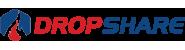 DropShare Premium 30 days