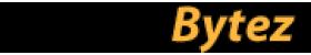 Easybytez Premium Key 120 Days