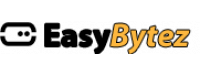 EasyBytez Premium 50 days