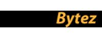 Easybytez Premium 90 days