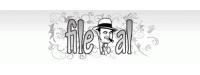 File.al Premium 365 days