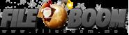 FileBoom Premium Key 90 days