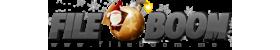 FileBoom.me Premium Key 90 days
