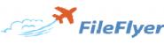 Fileflyer premium key 30 days