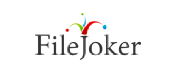 Filejoker Premium Key 180 Days -