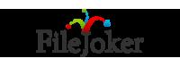 Filejoker Premium 30 days