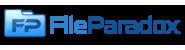 Fileparadox Premium 60 days