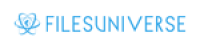 Filesuniverse Premium 30 days