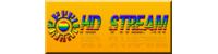HdStream.to Premium key 120 days